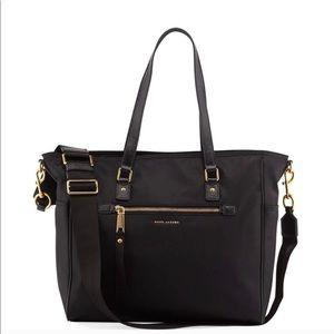 Marc Jacobs Trooper Baby Bag